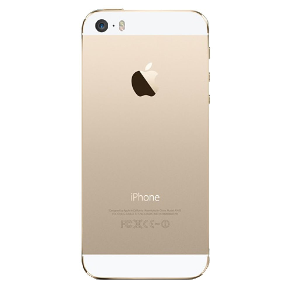 Айфон 5с купить в ростове на дону айфон 4 купить за 500