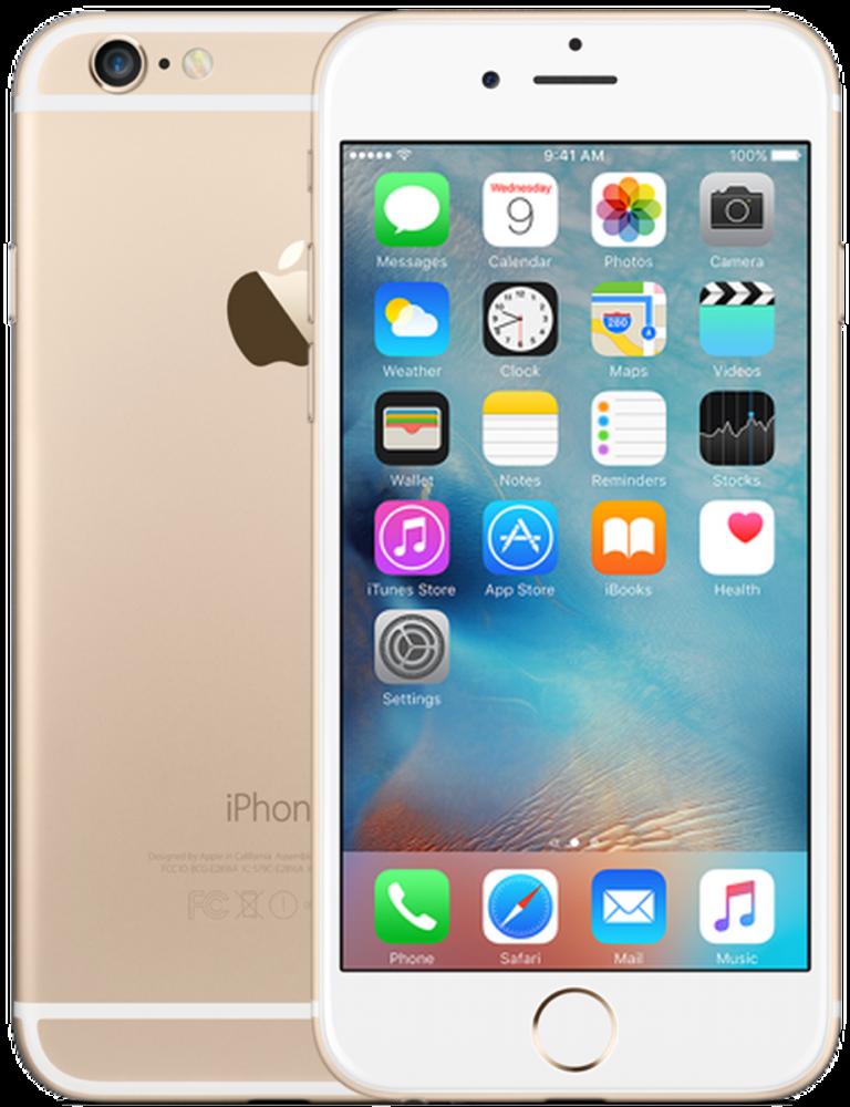 6 айфон фото и цена